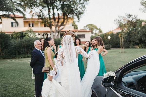 elegant-fall-wedding-34