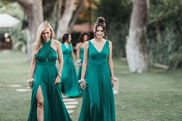 elegant-fall-wedding-37