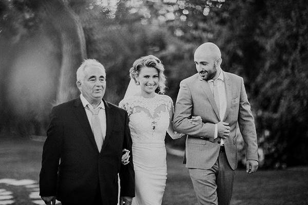 elegant-fall-wedding-38