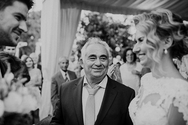 elegant-fall-wedding-40