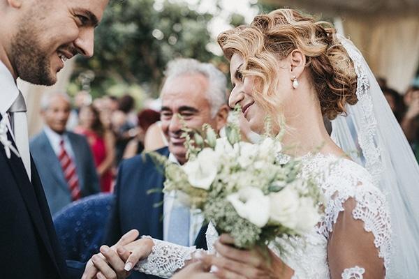 elegant-fall-wedding-41
