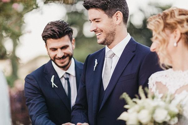 elegant-fall-wedding-44