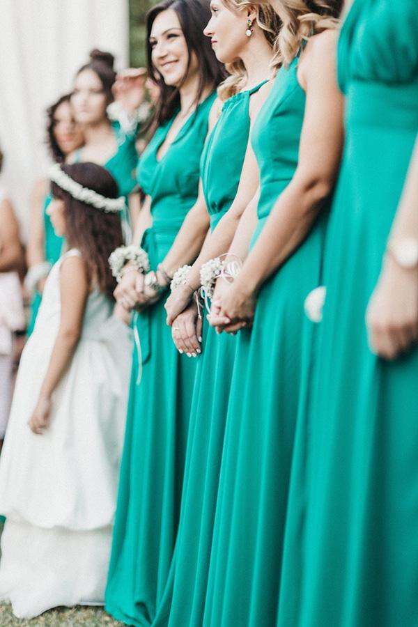 elegant-fall-wedding-45