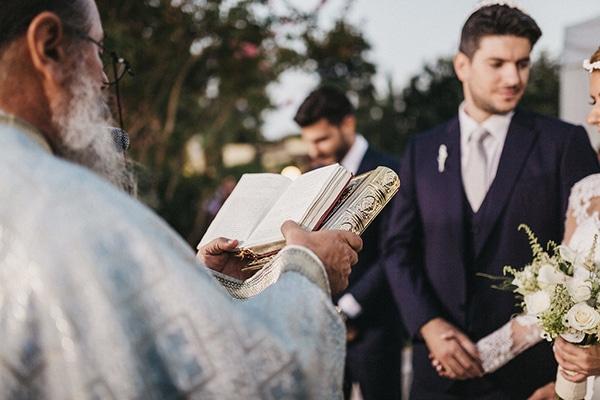 elegant-fall-wedding-48