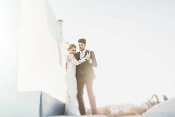 elegant-fall-wedding-48x