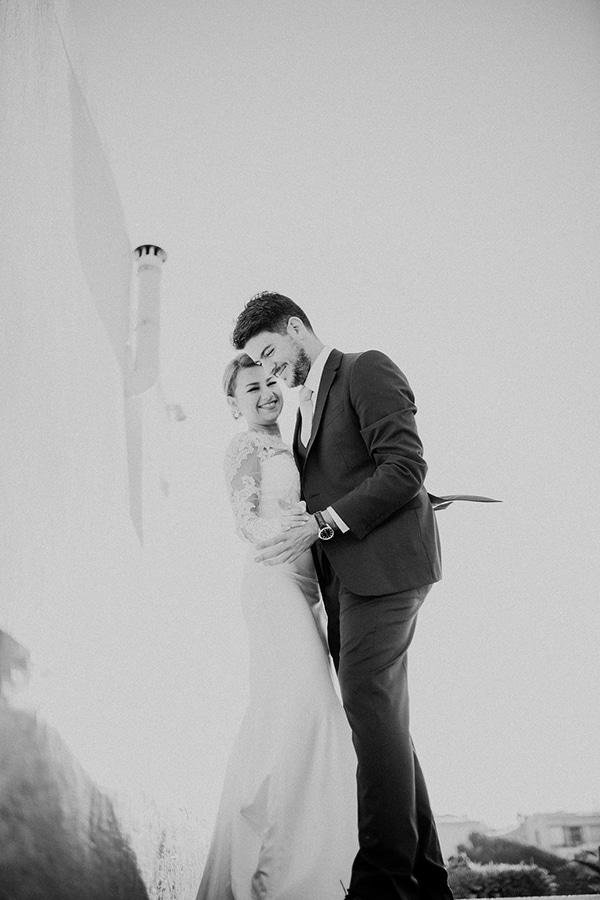 elegant-fall-wedding-48z