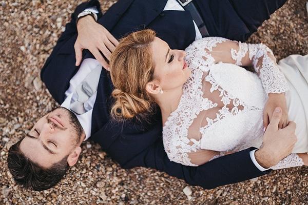 elegant-fall-wedding-6