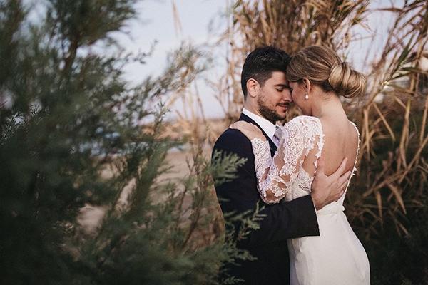 elegant-fall-wedding-7