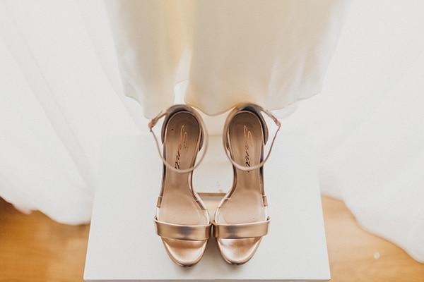 elegant-fall-wedding-8