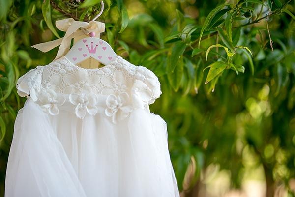 floral-baptism-ideas-10