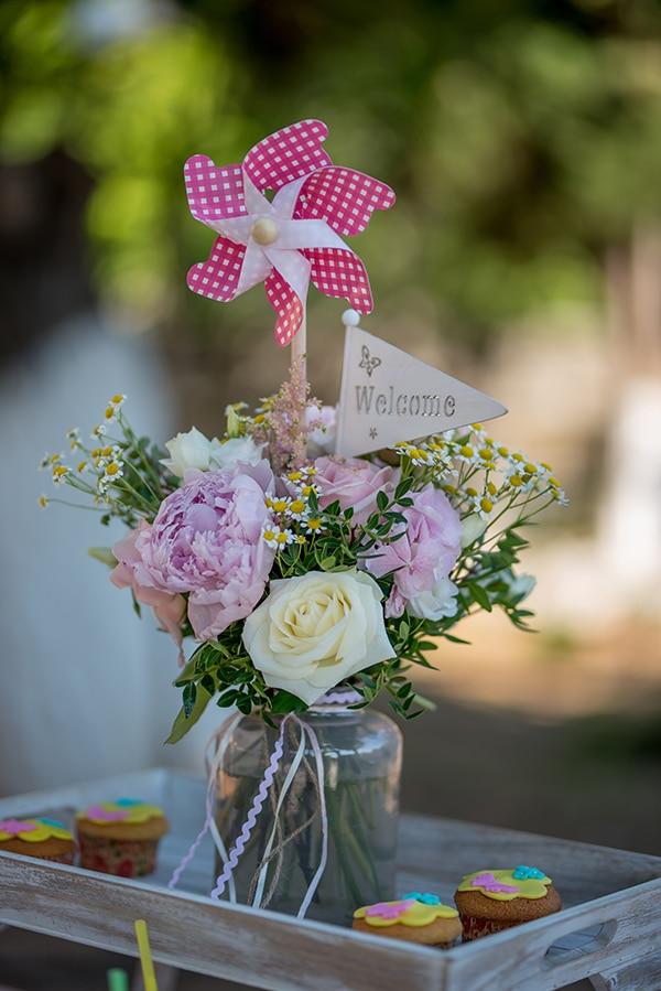 floral-baptism-ideas-17