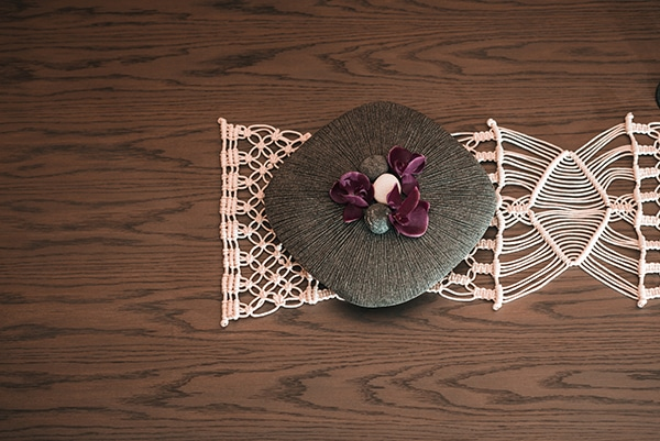 macrame-dreamcatcher-wedding-favors-1