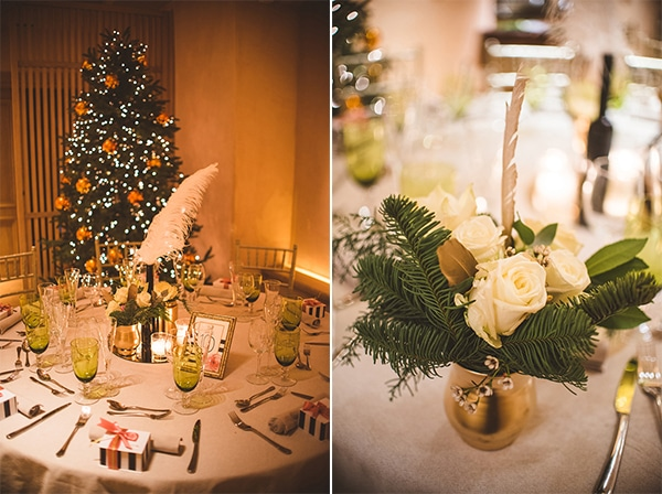 magical-christmas-wedding-decoration-11Α