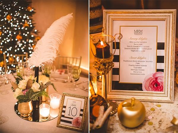magical-christmas-wedding-decoration-12Α