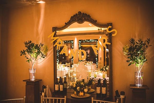 magical-christmas-wedding-decoration-14