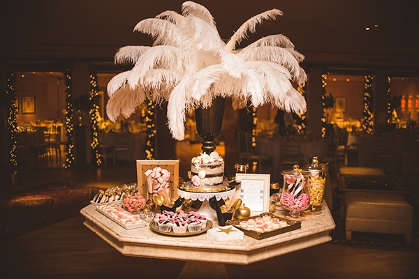 magical-christmas-wedding-decoration-15