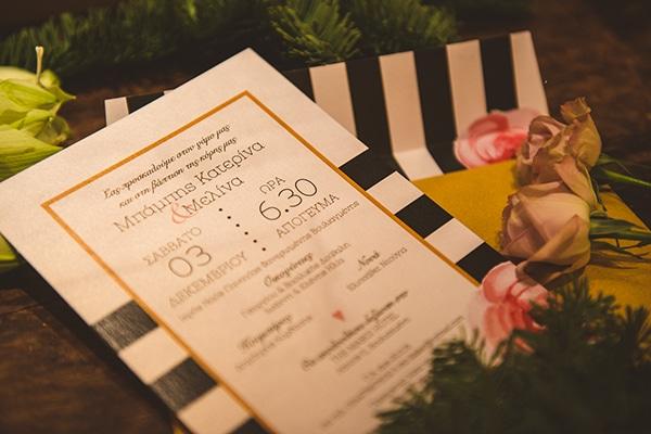 magical-christmas-wedding-decoration-2
