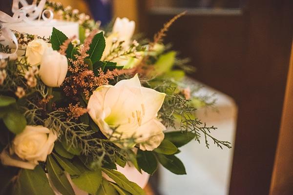 magical-christmas-wedding-decoration-6
