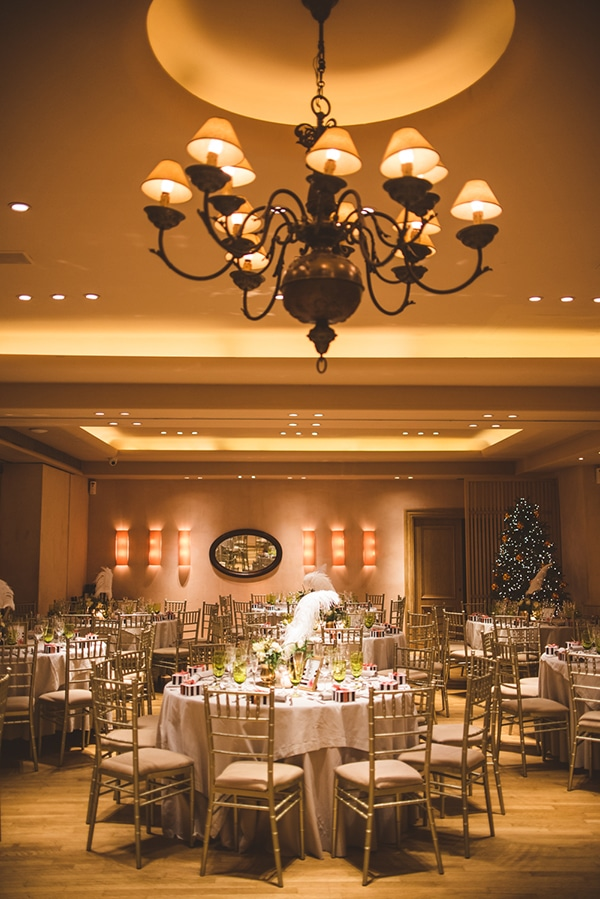 magical-christmas-wedding-decoration-7