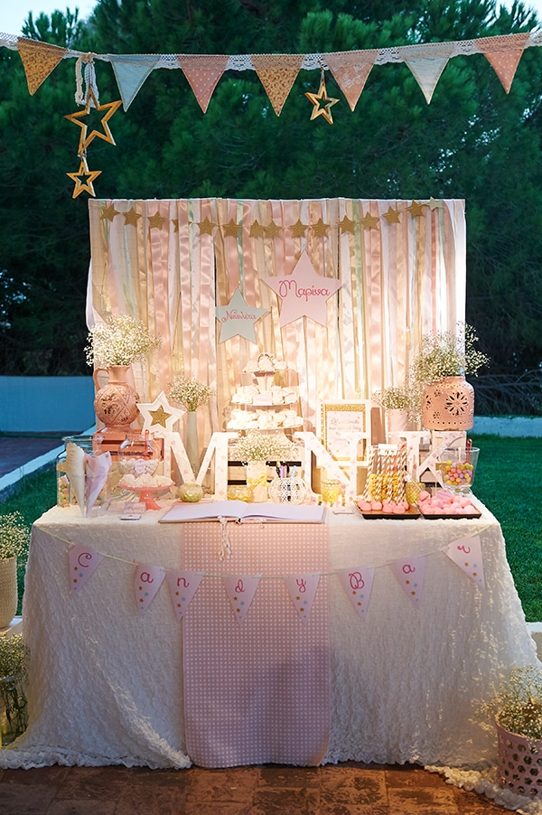 pink-gold-baptism-decoration-ideas-1