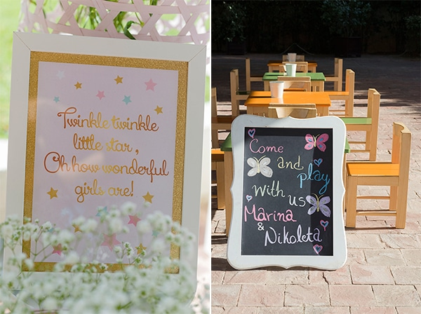 pink-gold-baptism-decoration-ideas-15Α