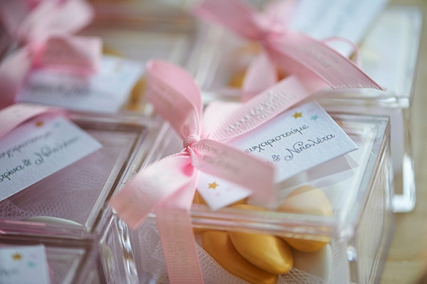 pink-gold-baptism-decoration-ideas-18