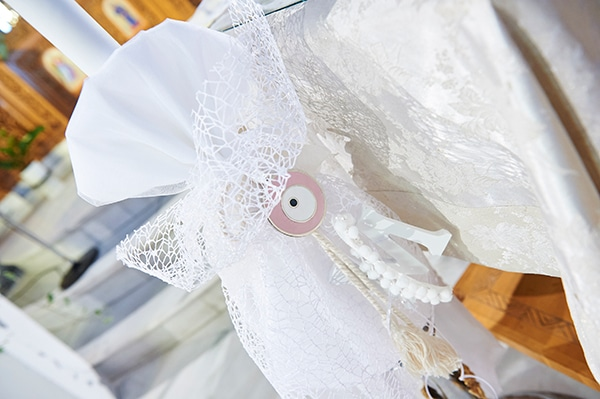 pink-gold-baptism-decoration-ideas-4