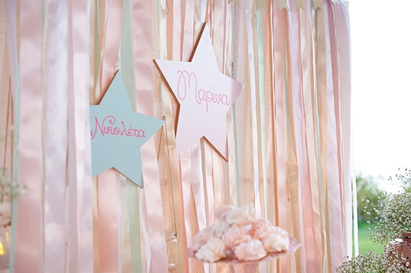 pink-gold-baptism-decoration-ideas-7