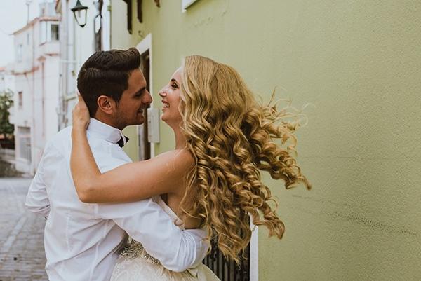 romantic-wedding-alexandroupoli-_10