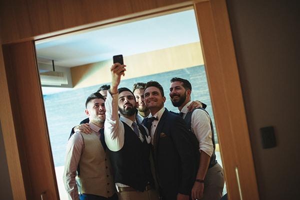 romantic-wedding-alexandroupoli-_23x