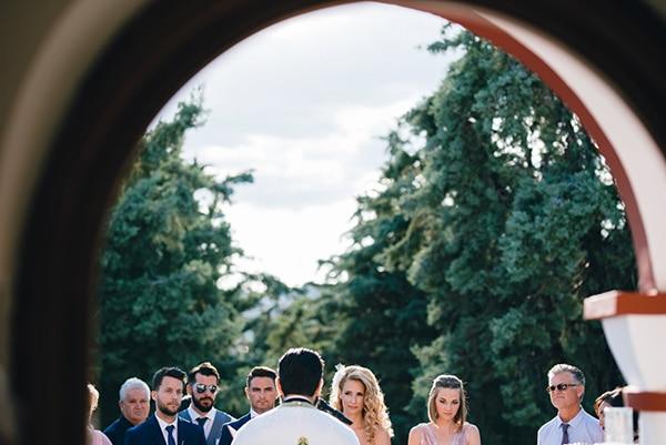 romantic-wedding-alexandroupoli-_26