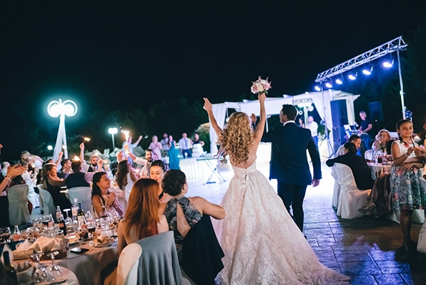 romantic-wedding-alexandroupoli-_29x