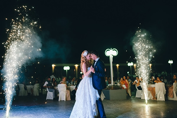 romantic-wedding-alexandroupoli-_30