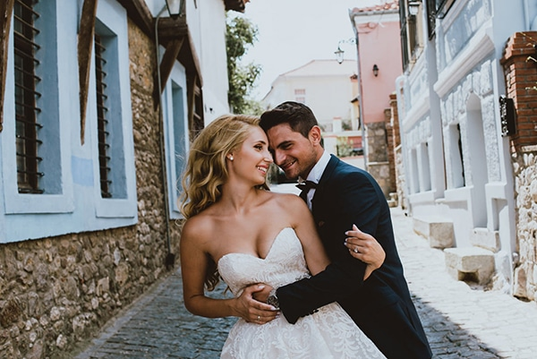 romantic-wedding-alexandroupoli-_30x