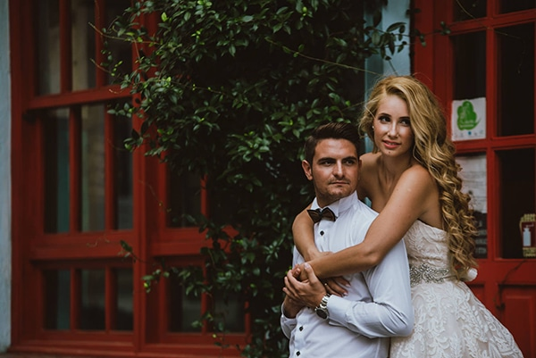 romantic-wedding-alexandroupoli-_33