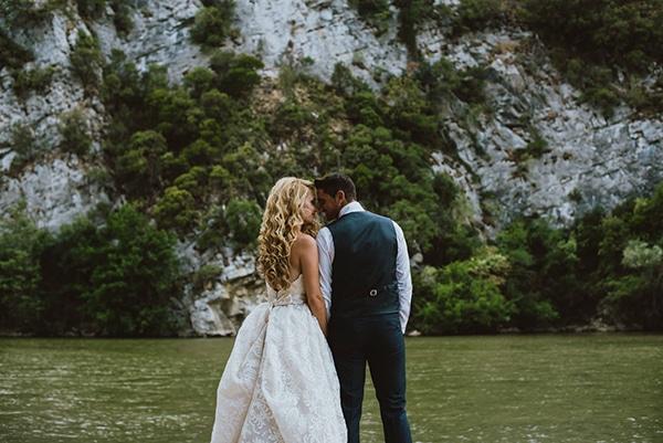 romantic-wedding-alexandroupoli-_34