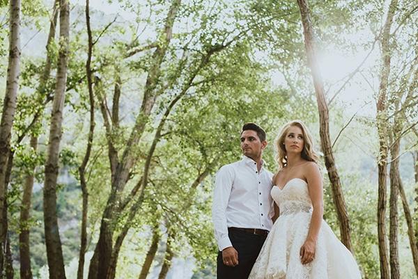 romantic-wedding-alexandroupoli-_35