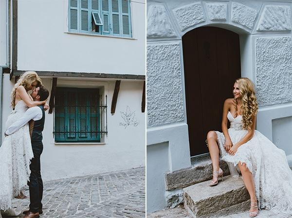 romantic-wedding-alexandroupoli-_9Α