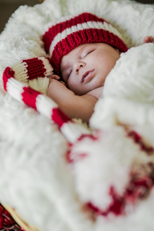the-cutest-christmas-newborn-session-1