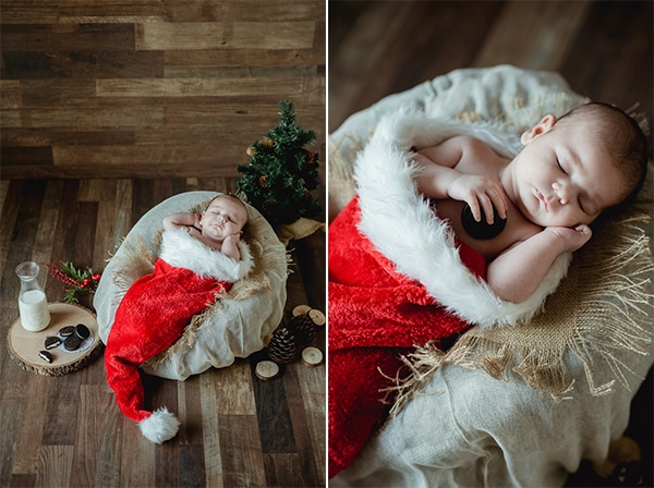 the-cutest-christmas-newborn-session-4Α