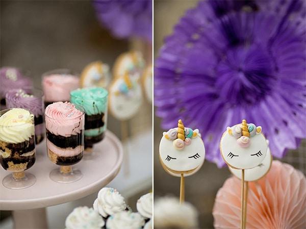 unicorn-girl-baptism-decoration-6Α