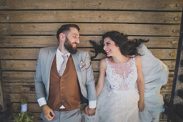 Δεν βγαίνω ραντεβού, αλλά ο γάμος Πώς να πάρει στο προξενιό στο Ντέστινυ beta