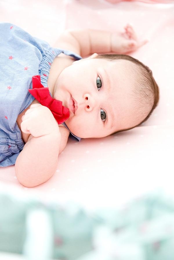 adorable-newborn-photosession_04