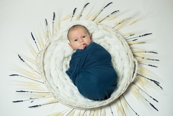 adorable-newborn-session_01