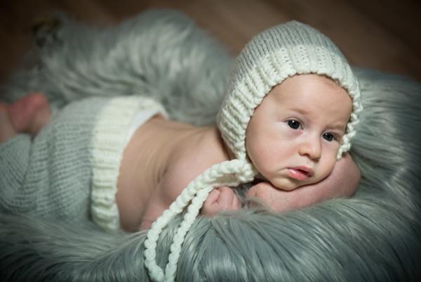 adorable-newborn-session_02