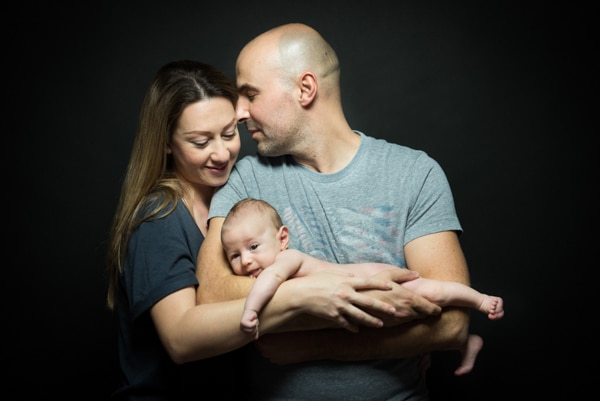 adorable-newborn-session_04