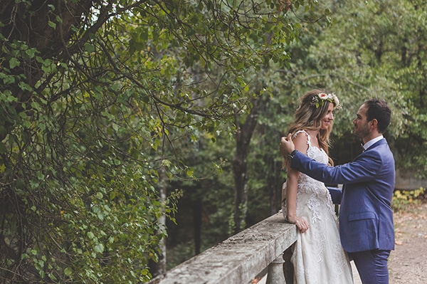 beautiful-chamomile-lavender-wedding_03.