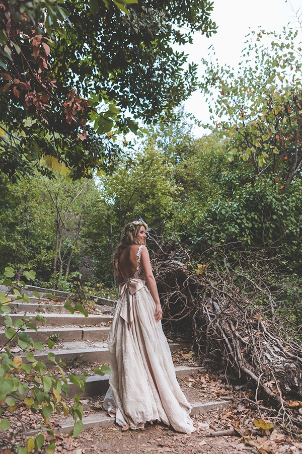 beautiful-chamomile-lavender-wedding_03x.