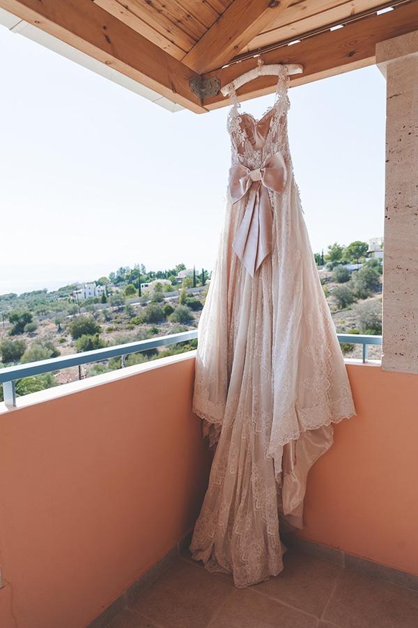 beautiful-chamomile-lavender-wedding_08.