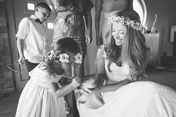 beautiful-chamomile-lavender-wedding_13.